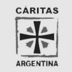 Caritas Bariloche, Argentina