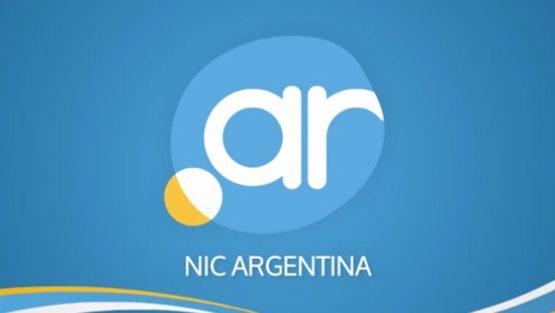 Como acceder a NIC.AR desde el sistema AFIP