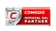 Somos Comodo SSL Partners