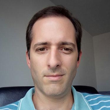 Leandro Capurro