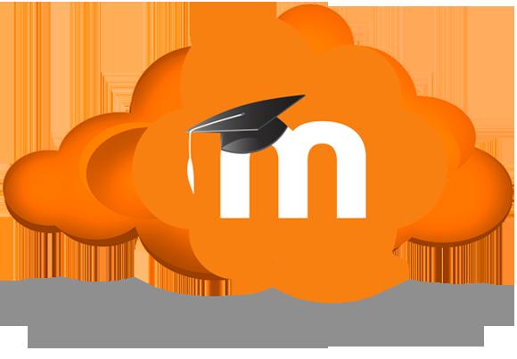 NUTHOST Cloud Hosting - Moodle