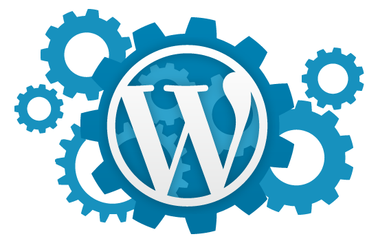 NUTHOST Cloud Hosting - WordPress