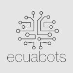 Ecuabots